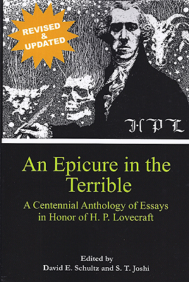 An_Epicure_in_the_Terrible_cover.jpg