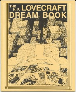 HPLovecraft_Dream_Book_cover.jpg