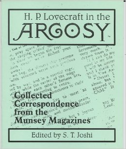 Lovecraft_argosy_cover.jpg