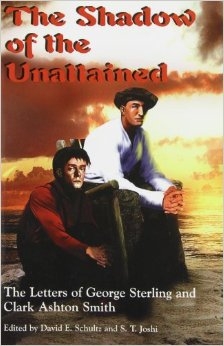 ShadowoftheUnattained_cover.jpg