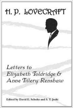 cover_letters_toldridge.jpg