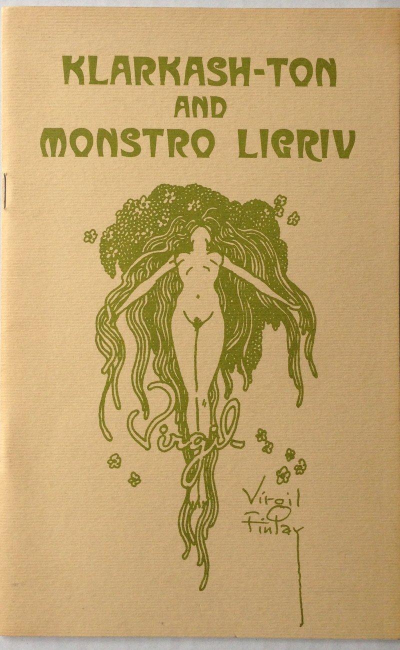 klarkash-ton_and_monstro-ligriv_cover.jpg