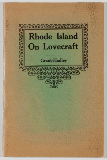 rhode_island_on_lovecraft_cover.jpg